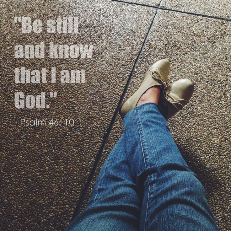 Bible Quotes About Life: 1000+ Images About God On Pinterest