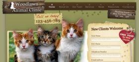 animal websites - Google-søk