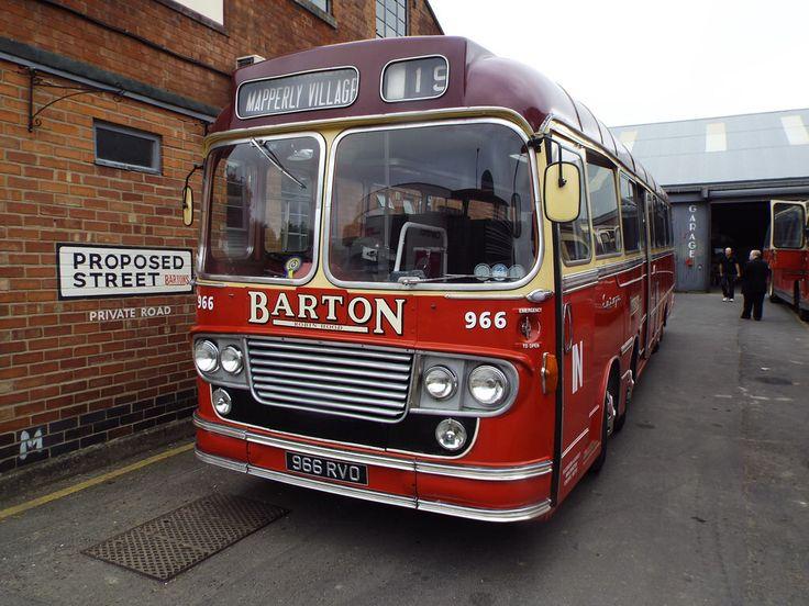 BARTON open day.13th.sept.2014. Barton, Tow truck