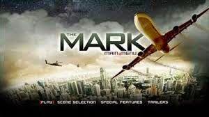 The Mark (2012)   ANEKA CINEMA