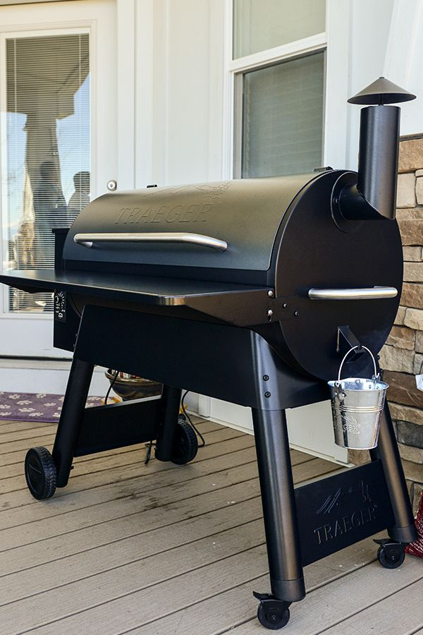 Top 25 Ideas About Grills Traeger Grills On Pinterest