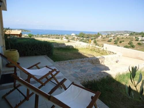 Guest house Porto Panorama, Porto Heli, Greece - Booking.com