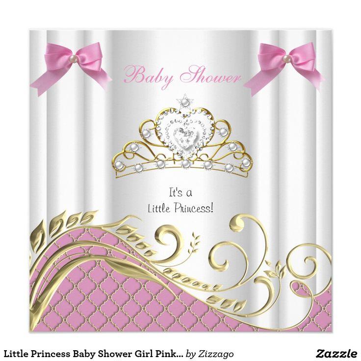 9 best baby shower images on pinterest | invitation cards, baby, Baby shower invitations