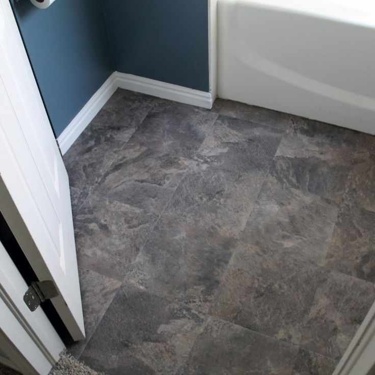 Stick On Tiles Bathroom Floor. Top 25  best Toilet tiles ideas on Pinterest   Small toilet design