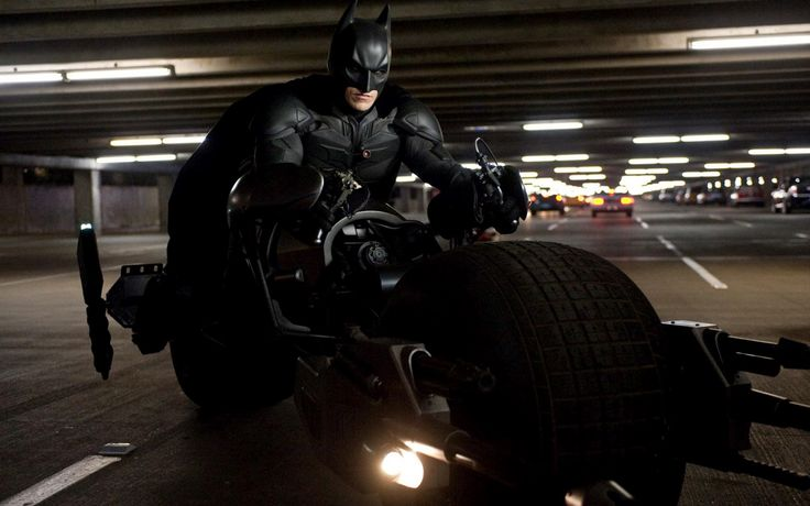 THE DARK KNIGHT RISES Images Bane Batman Catwoman Collider