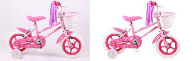 Best clipping path service in clipping path experts this service provide in  image editing service photo   Retouching, Drop shado, image Manipulation, and other.