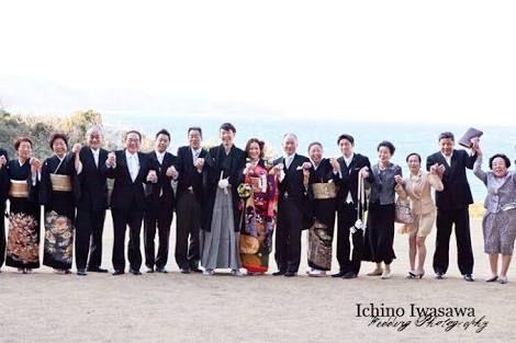 親族のみ 結婚式 - Google 検索