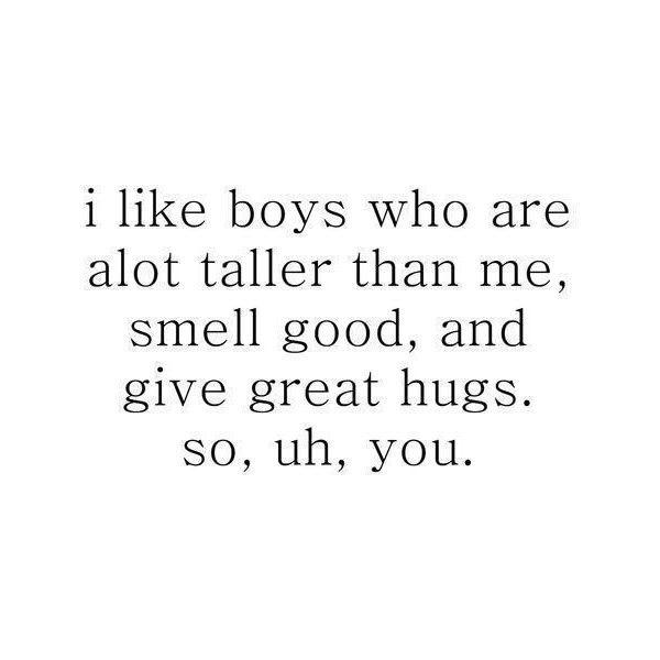 Good Boys Quotes: As 25 Melhores Ideias De Boys Who No Pinterest