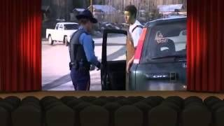 alaska state troopers knife fight - YouTube