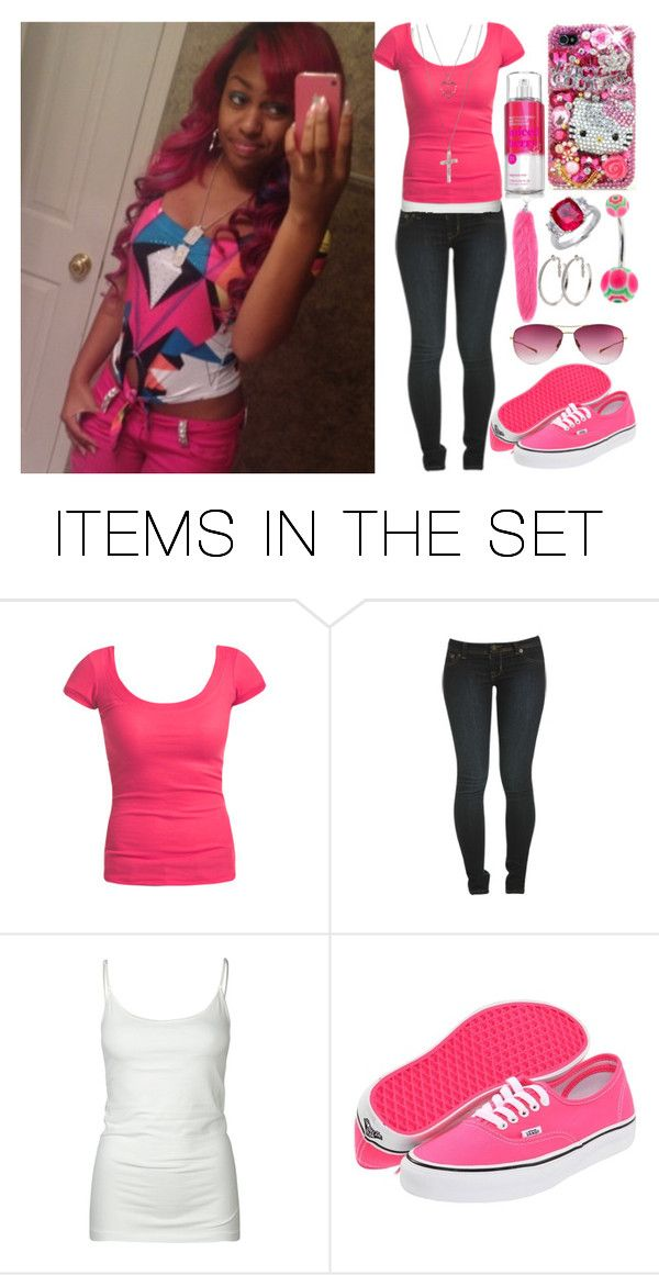 """Bahja- My Outfit"" by the-omg-girlz-anons ❤ liked on Polyvore featuring art"