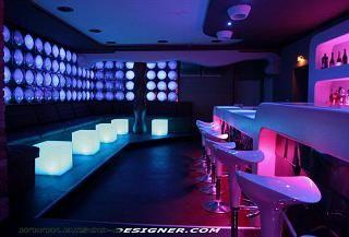 Starting A Night Club - how to start a club or bar