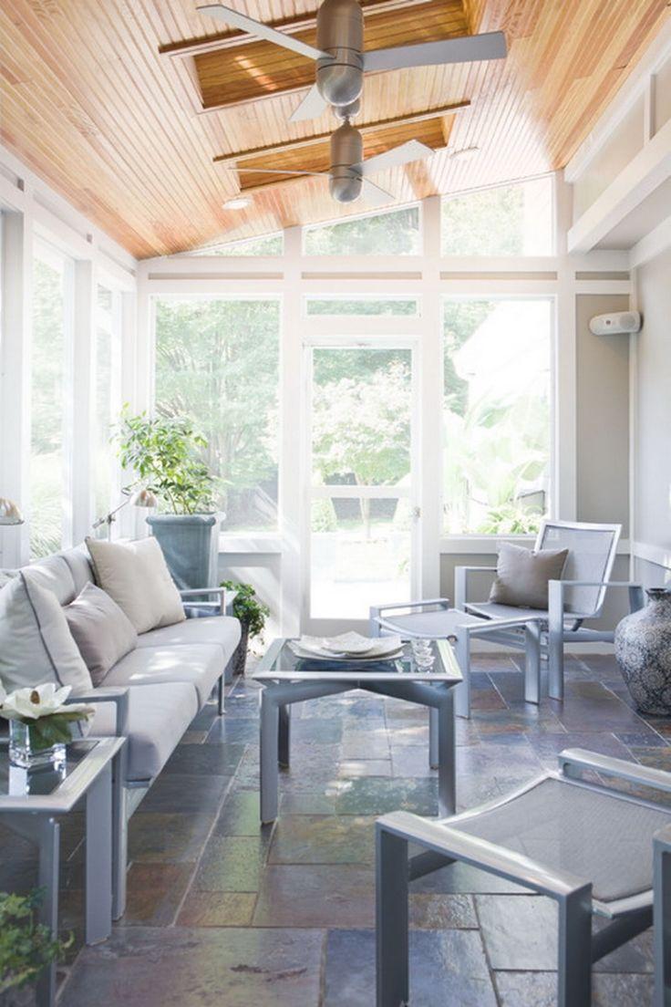 die 25 besten ideen zu deckenverkleidung auf pinterest decken ideen. Black Bedroom Furniture Sets. Home Design Ideas