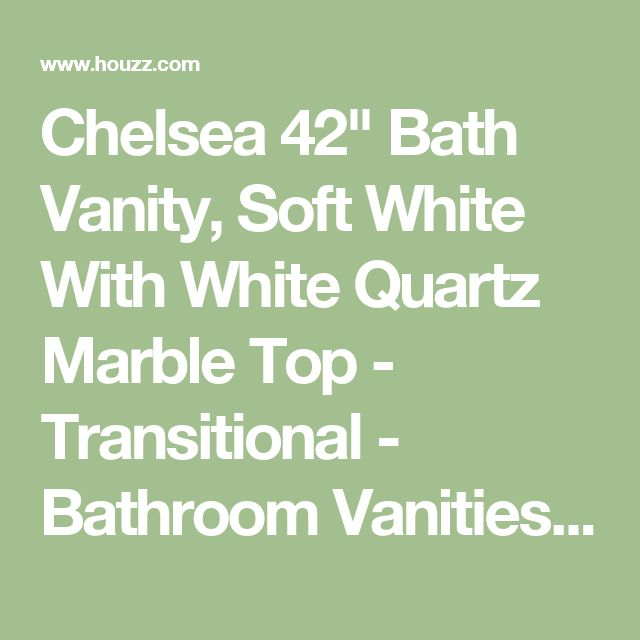 Best 25+ Transitional Bathroom Ideas On Pinterest