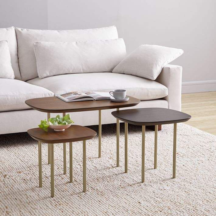10 Narrow Dining Table Designs For A Small Dining Room Apartment Dining Dining Room Small Small Apartment Living Room