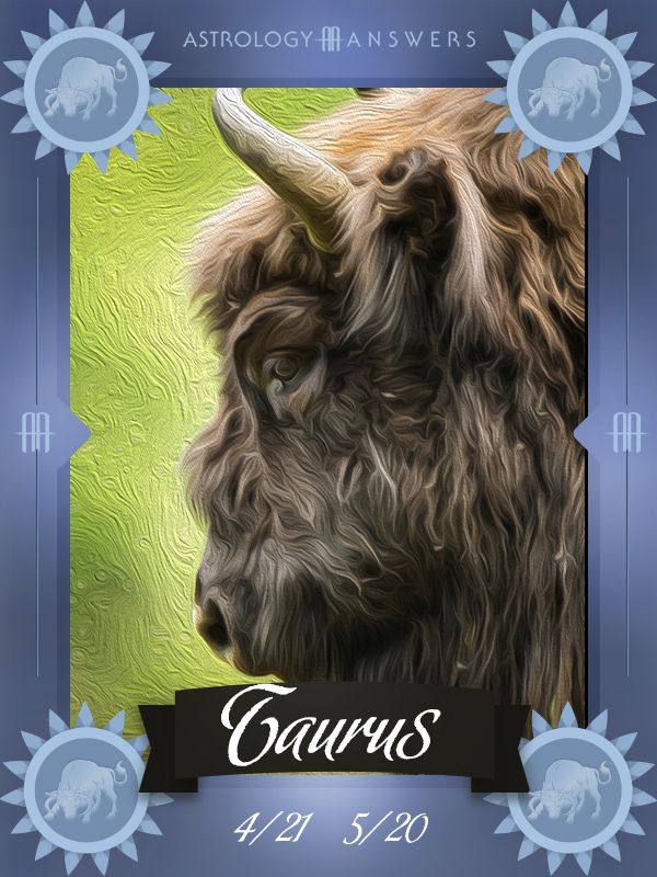Taurus 2016 Horoscopes – Your naughty side finally comes in handy.Venus is your ruling planet, Taurus, and this means you have a luxurious naughty side. You are very often too busy being the practical and hard working one, so you don't get to use this side too often. And you miss it too! This side of you gets tickled quite a lot this year, Taurus, and the Taurus 2016 horoscopes suggest that the naughtier you are this year, the luckier you will be. Taurus 2016 horoscopes are particularly…