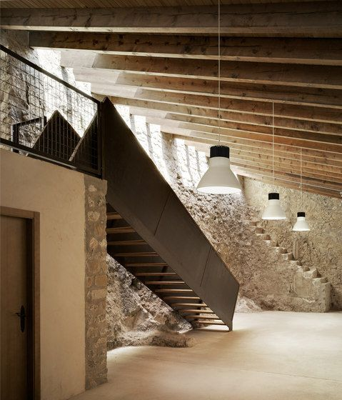 LED-lights | Suspended lights | Light Bell | Flos | Piero. Check it out on Architonic
