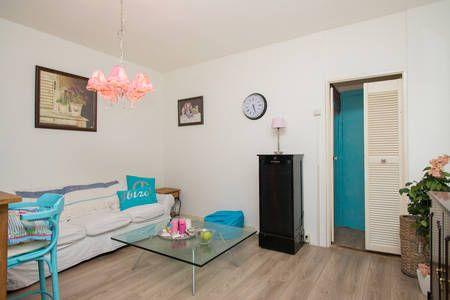 Dai un'occhiata a questo fantastico annuncio su Airbnb: Happy Home Rotterdam Blijdorp a Rotterdam