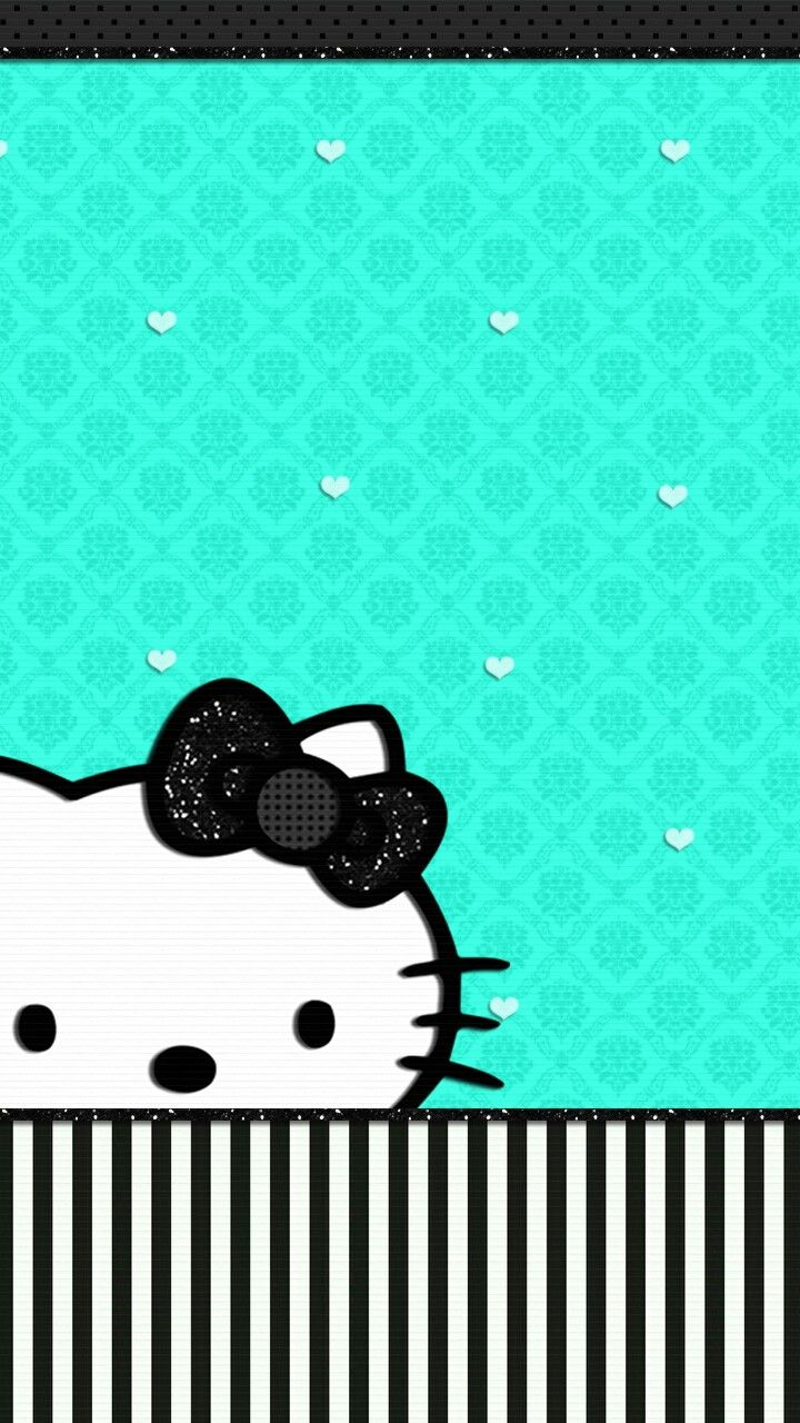 Pin By Courtnie Robbins Ono Kitty Need I Say More Pinterest O Kitty Kitty And Wallpaper