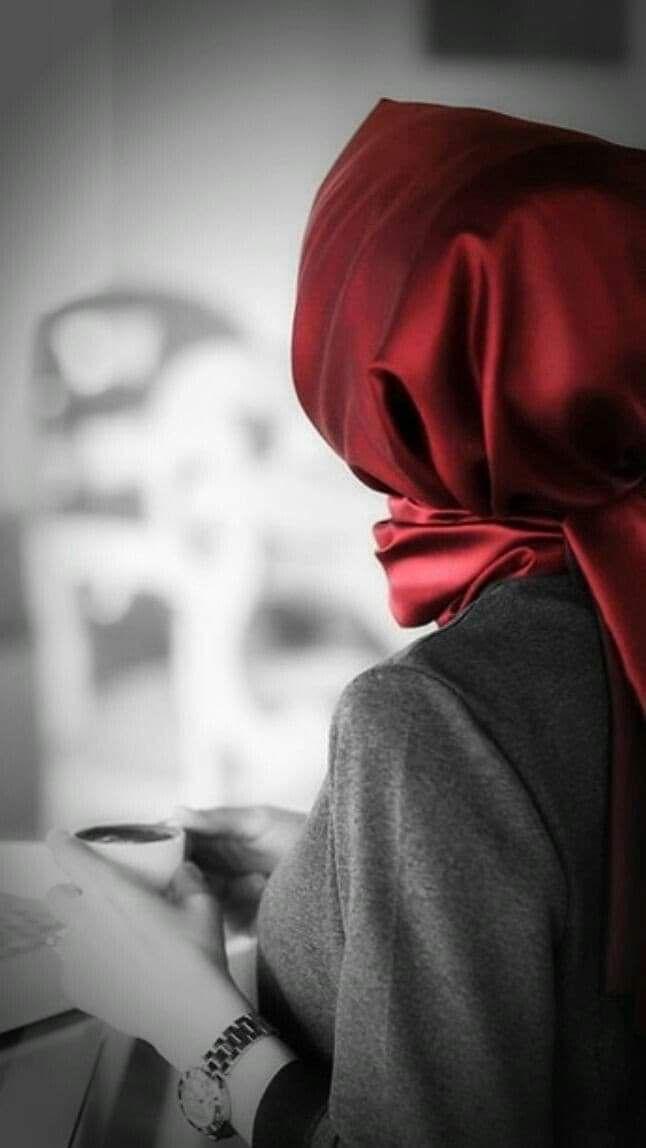 Pin By Alla Savchenko On Hijab Hijab Hipster Arab Girls Hijab Islamic Girl Pic