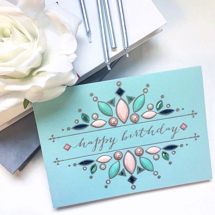 """557 Likes, 19 Comments - PAPYRUS (@papyrus) on Instagram: """"Birthdays never looked better 