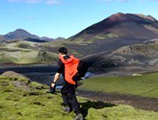 Reiser til Island - Islandspesialisten