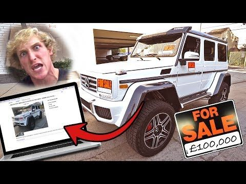 I Jake Paul actually got arrested... - YouTube