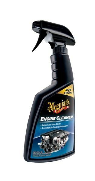 Meguiar's Engine Clean Spray - enthusiast u/ mmbersihkan mesin dg aman, efektif & mudah - jual harga murah  Meguiar's® Engine Clean adalah pilihan enthusiast untuk membersihkan mesin dengan aman, efektif dan mudah.  http://tokomeguiars.com/clean/10-jual-meguiars-meguiar-s-engine-clean-spray-enthusiast-u-mmbersihkan-mesin-dg-aman-efektif-mudah-jual-harga-murah.html  #meguiars #engineclean #pembersihmesinmobil
