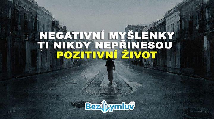 BEZ vymluv.cz - To je cesta k online bohatství