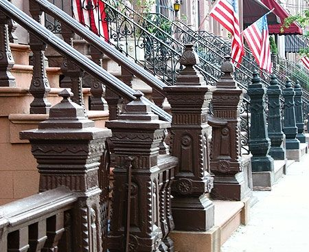 Best Cast Iron Newel Posts Newel Posts Stair Posts Wrought 400 x 300