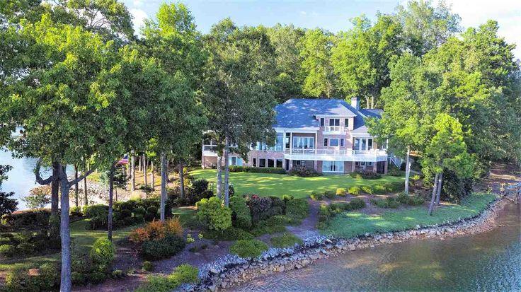 36 best my listings images on pinterest for Seneca custom homes