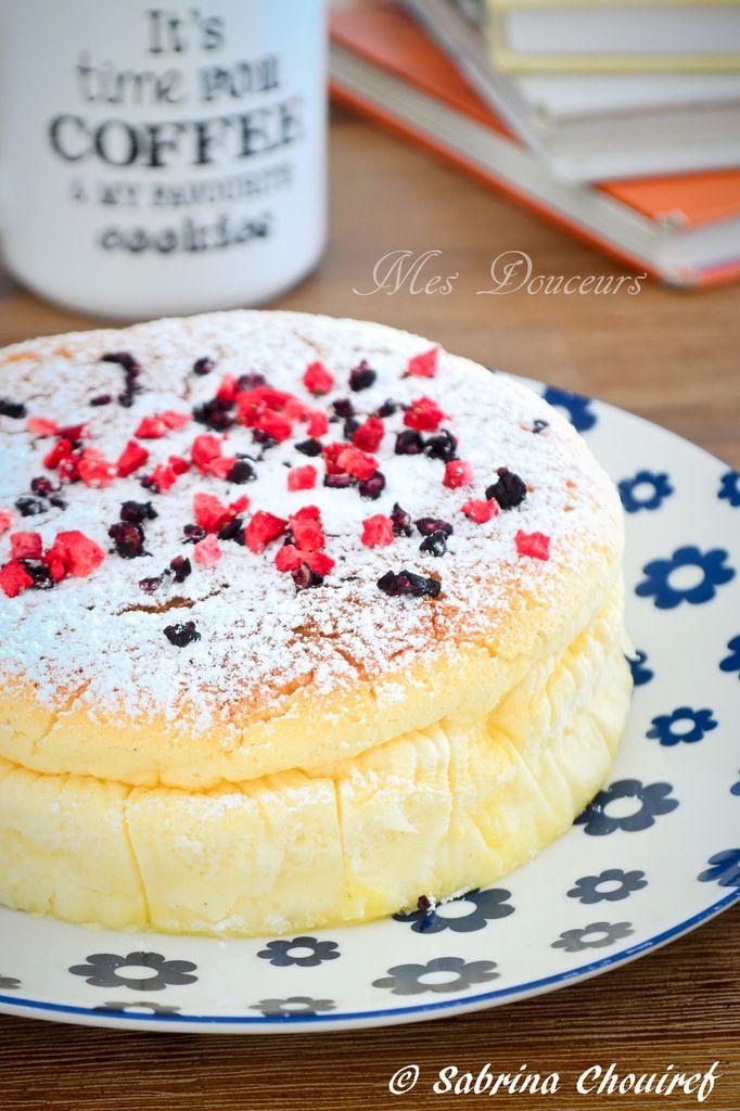 J'avais envie d'un gâteau au citron, j'ai toujours été déçu du moelleux au citron et je n'arrivais jamais à trouver la bonne recette. Certains Gâteaux sont friables à la découpe ! ce qui m'agace énormément. J'ai donc cherché à avoir la bonne recette pour...