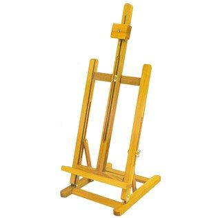 Painting Easel Hobby Lobby Woodworking Projects Amp Plans