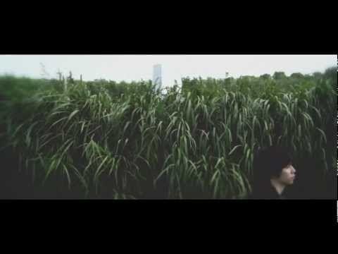 ▶ 【MV】夜の船 - OGRE YOU ASSHOLE - YouTube