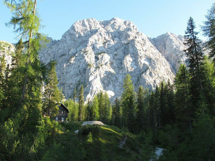 check out this site http://earth66.com/rural/house-sits-solitary-galital-alps-austria/
