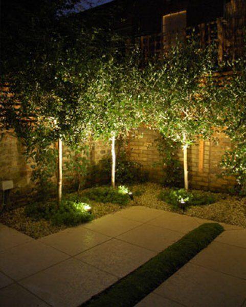 9 best images about Lighting landscape on Pinterest Lighting
