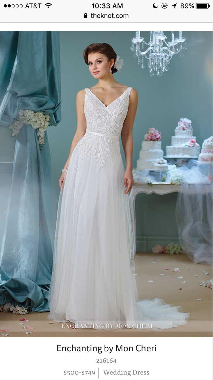 218 mejores imágenes de Sharon\'s Wedding Board en Pinterest ...