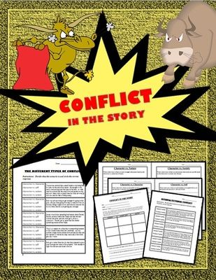 conflict self vs society essay Man vs self is an internal conflict in this type of conflict, a character struggles with his or her own moral compass or innate character flaws prejudice and doubt are examples of flaws with which a character must overcome within this type of conflict.