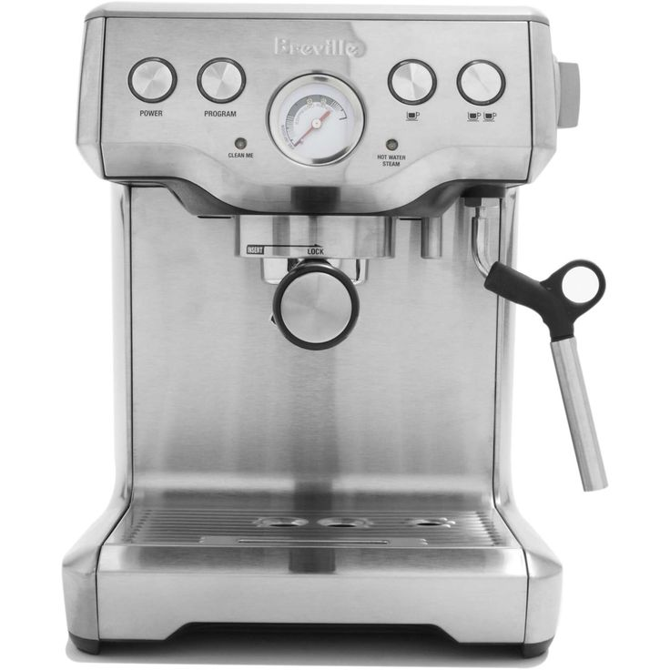 350 best espresso machine images on pinterest
