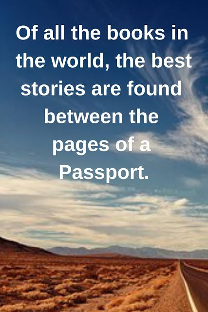 Quotes About Family Vacation Memories Quotes I Like