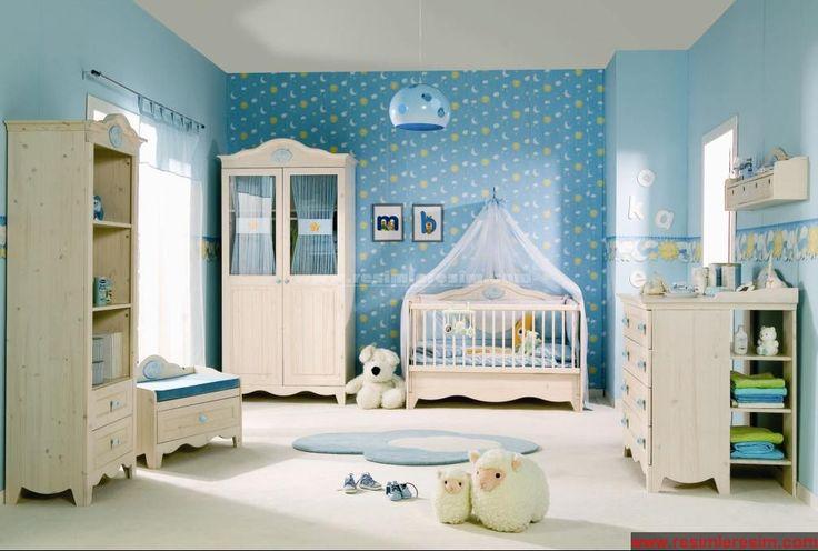http://www.evimindekorasyonu.com/2014/08/24/bebek-mobilyasi-secimi/