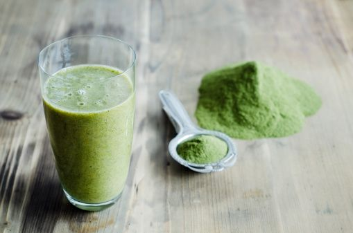 ミドリムシは栄養の宝庫健康に役立つ効果とはスピルリナとは何が違うのサプリやクッキーなどのおすすめ商品も紹介