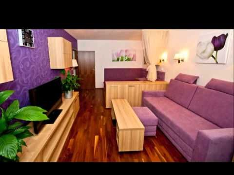 Interior design ideas small apartment youtube although i for Some interior design ideas