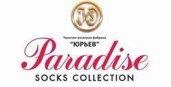 PARADISE— чулочно-носочные изделия (Москва). Купить оптом.