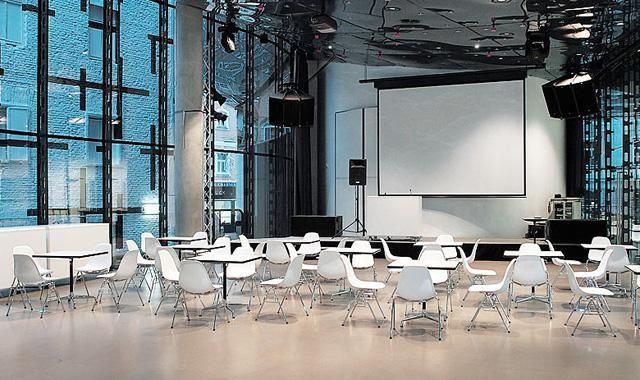 Amrein Wohnen das Einrichtungshaus für Designmöbel