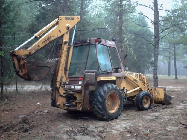 victoria heavy equipment case Our staff has over 50 years of experience in the heavy equipment construction  and sales industry and we are dedicated to helping you find the equipment for.