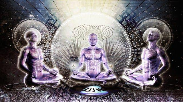 Testez vos vibrations:C'est bien beau de connaître la loi de l' attraction et l'importance d'avoir des vibrations élevées. Mais comment connaître exactement