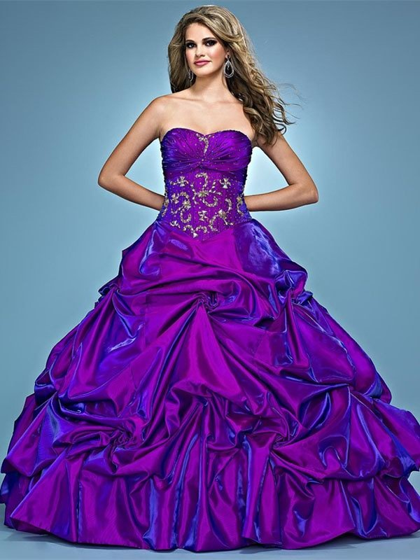 32 best prom dresses images on Pinterest | Prom dresses, Ballroom ...