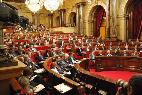 DESDE EL TRÓPICO DE CÁNCER: [Política] Las falacias de los sistemas electorale...