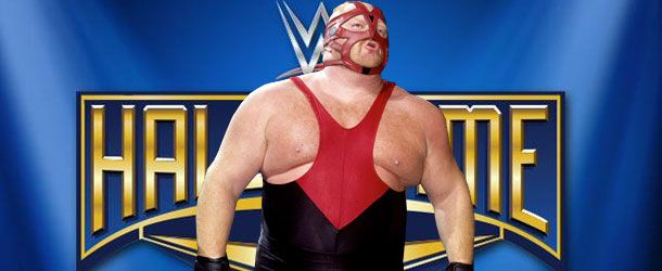 There is speculation that Vader will be headed to the 2016 Hall of Fame class after he posted the following teaser on Twitter: pic.twitter.com/p8WuWdfApQ— Big Van Vader (@itsvadertime) January 4, 2016