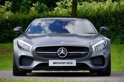 اجمل صور السيارات 2018 احدث صور السيارات الفاخرة منتدي السيارات Benz Car Car Wallpapers Sports Cars